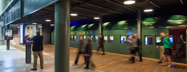 visit the national wwii museum new orleans rh nationalww2museum org