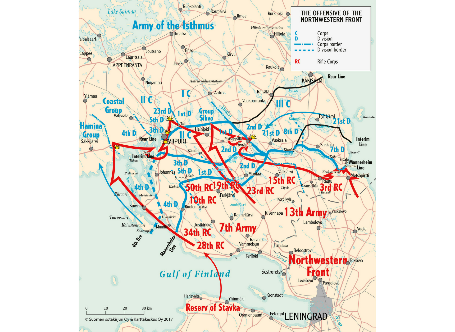 White | The National WWII Museum | New Orleans on world war ii map activity, world war 1 map worksheet, world map worksheet pdf, world war ii battle maps, world war ii battles europe, world war ii europe and north africa map, eastern front operation barbarossa map, military operation barbarossa map,