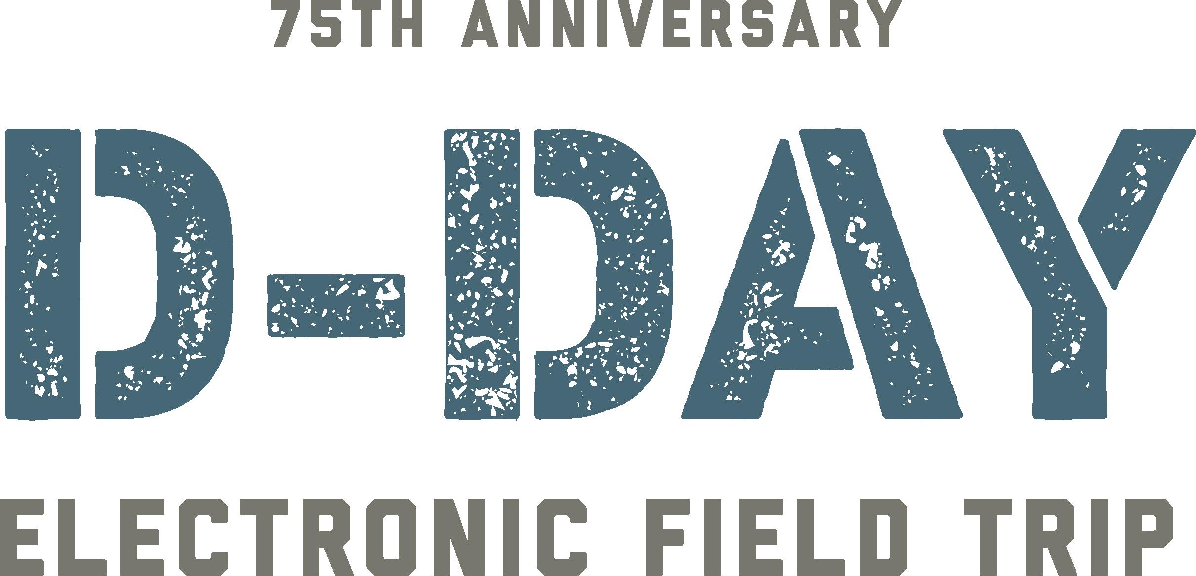 D-Day 75 EFT