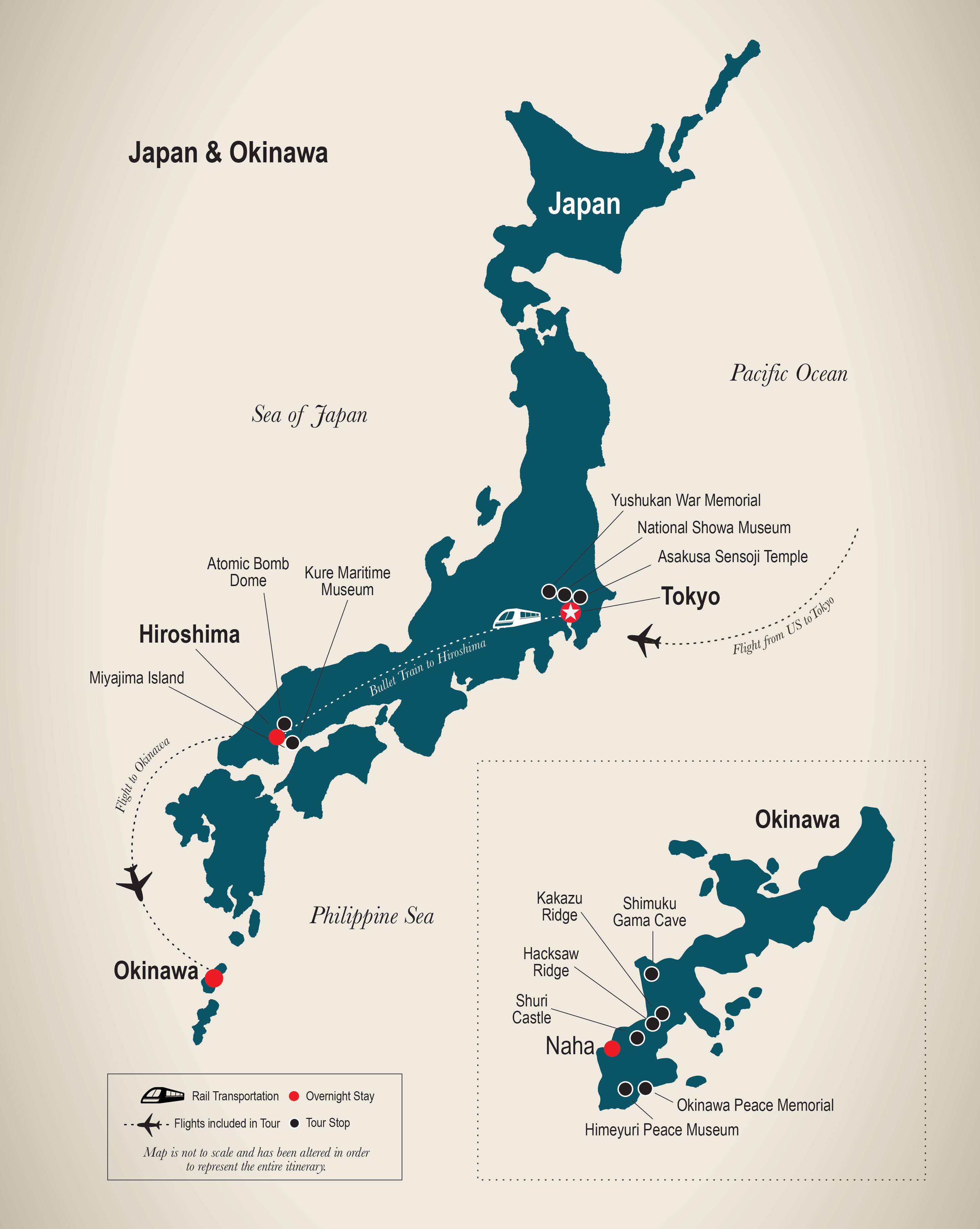 victory   pacific japan okinawa  national