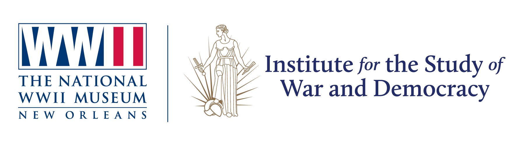 Institute for the Study of War and Democracy