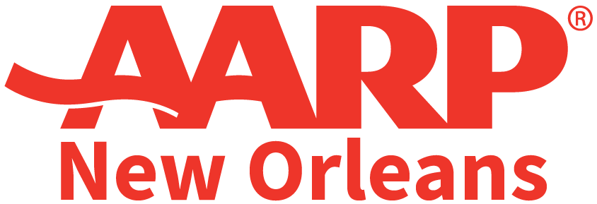 AARP New Orleans