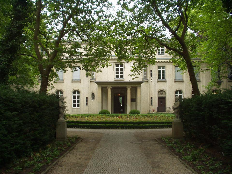 www.nationalww2museum.org