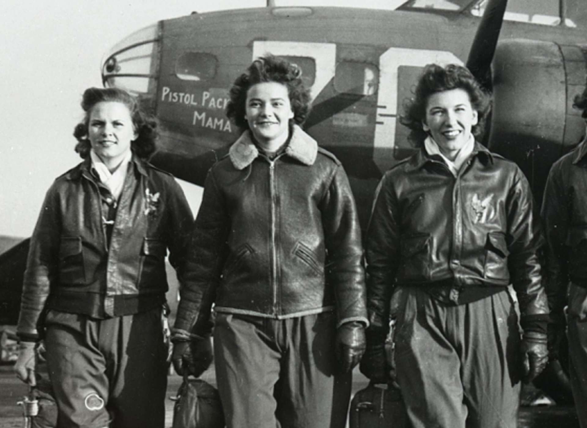 History At A Glance Women In World War Ii  The National Wwii  Nearly  American Women Served In Uniform Both At Home And Abroad  Volunteering For The Newly Formed Womens Army Auxiliary Corps Waacs  Essay Writing Paper also Spm English Essay  Thesis Statement Persuasive Essay