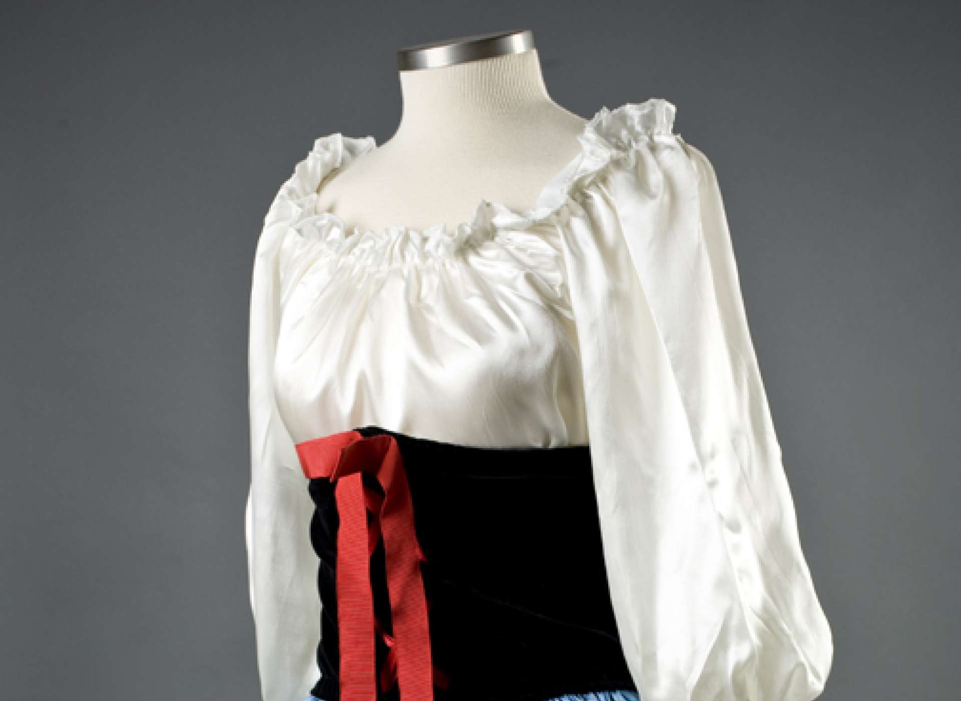 betty jacobs tarantella costume 2