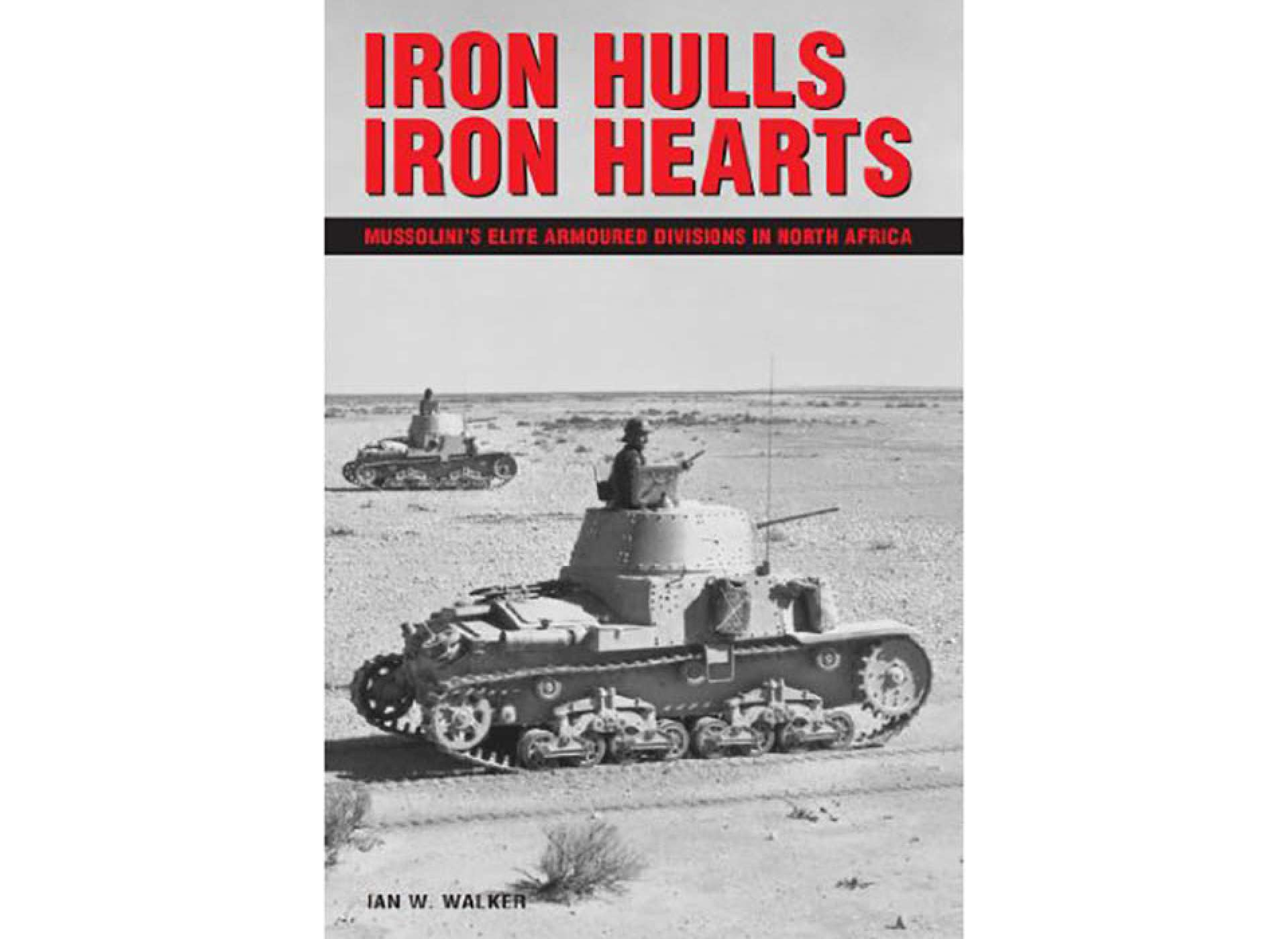 Iron Hull Iron Hearts Highest