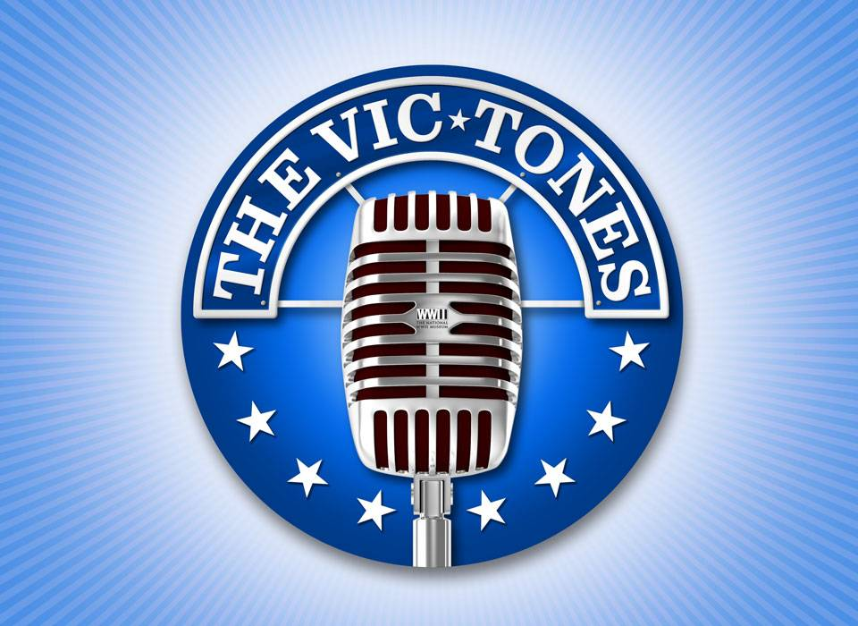 The Vic-Tones