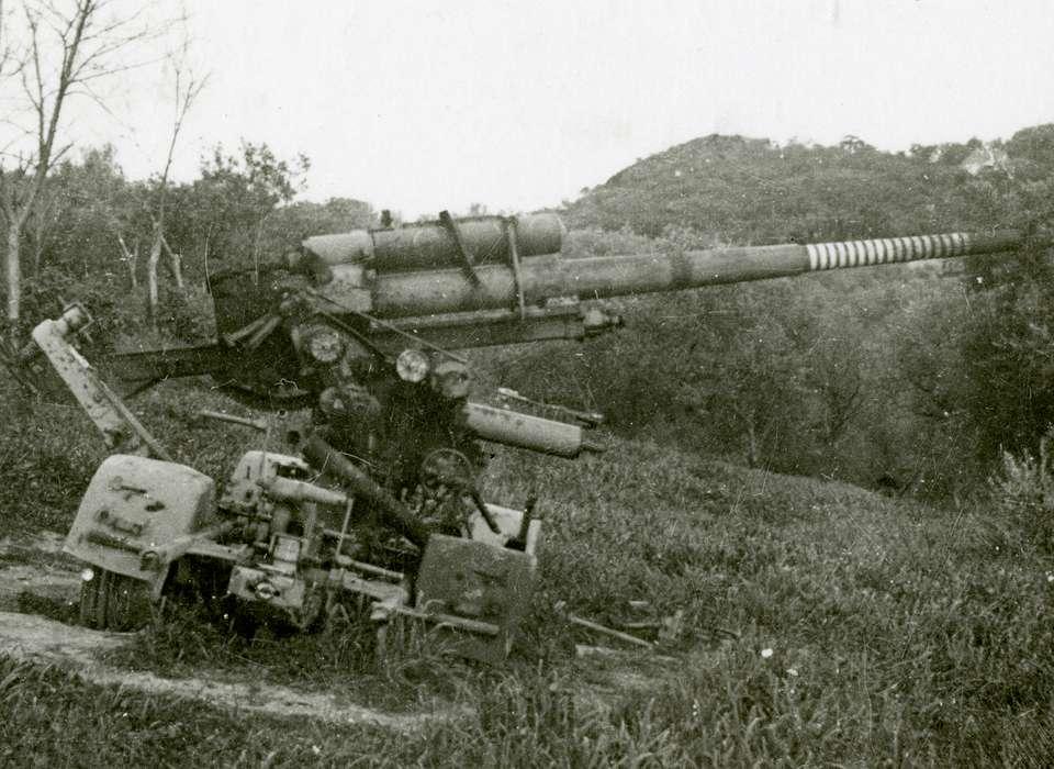 national-ww2-museum-weapons-88mm-gun-webinar-primary-r1.jpg